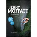Jerry Moffatt – Revelations (Paperback)