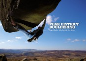 Peak District Bouldering (2nd Edition)