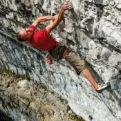 Climbing:2014 Poster_Batman