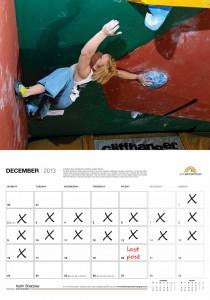 Climbing 2013_December