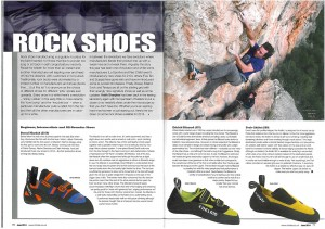 rock shoes review_spread#1