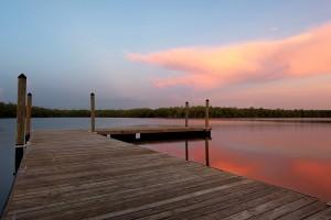 07_2015_Everglades_DSC_1550_lo res