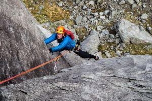 Paul seconding pitch1 on Torro - one of the best E2s in the country?