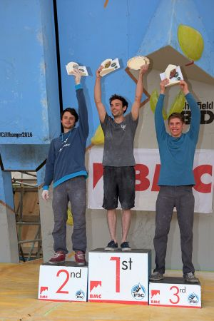 BBC_2016_Mens Podium