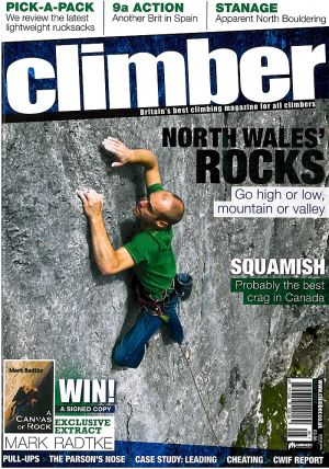 Climber May 2012_FC_web.jpg