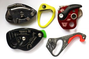 Single Rope Belay Devices_DSC_0578.jpg