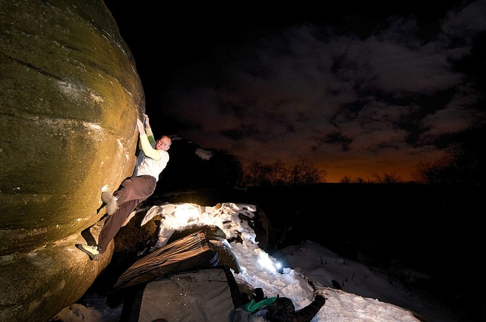 01_Jan_Climbing2012.jpg
