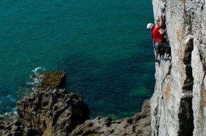 KSP_C_03_Climbing-5001-2.jpg