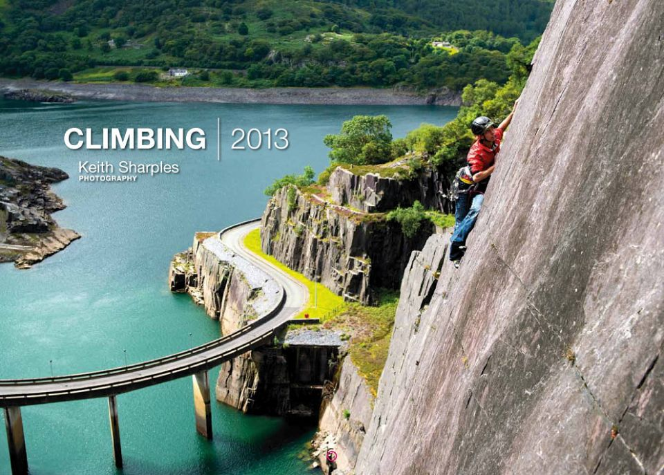 Climbing 2013_Front Cover.jpg