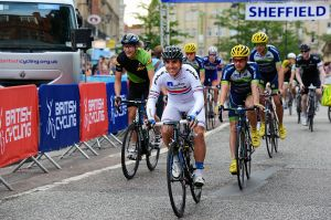Sheffield GP_000_DSC_9710.jpg