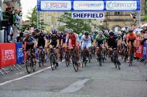 Sheffield GP_002_DSC_9740.jpg