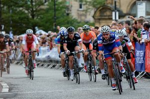 Sheffield GP_003_DSC_9746.jpg