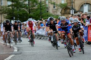 Sheffield GP_004_DSC_9747.jpg