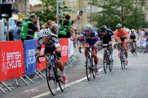 Sheffield GP_005_DSC_9750.jpg