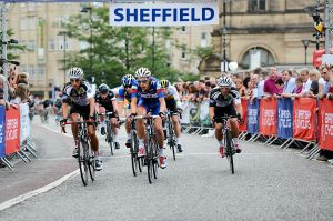 Sheffield GP_006_DSC_9758.jpg