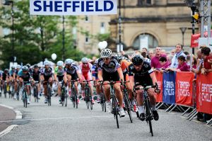 Sheffield GP_010_DSC_9804a.jpg