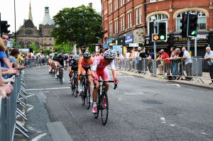 Sheffield GP_012_DSC_9858.jpg