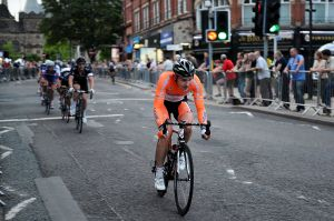 Sheffield GP_015_DSC_9885.jpg