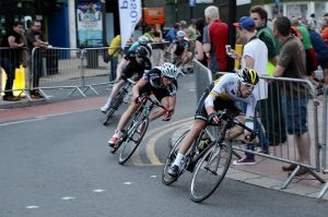 Sheffield GP_016_DSC_9900.jpg