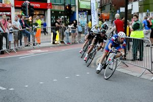 Sheffield GP_017_DSC_9910.jpg