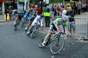 Sheffield GP_018_DSC_9915.jpg