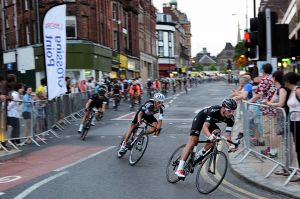 Sheffield GP_019_DSC_9916.jpg