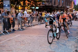 Sheffield GP_022_DSC_9937.jpg