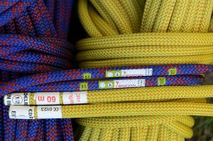 c75-Edelrid and Tendon half ropes_DSC_8455_lo res.jpg