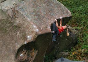 Climbing 2014_03_March.jpg