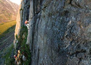 Climbing 2014_04_April.jpg