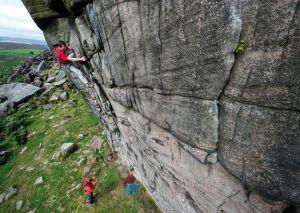 Climbing 2014_11_Nov.jpg